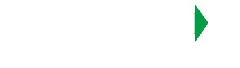 Wessex Fine Chemicals
